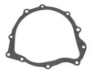NE Brand - Honda CB750 Clutch Cover Gasket