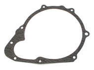NE Brand - Alternator Cover Gasket - Honda CB750
