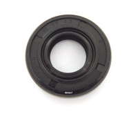 Gearshift Drum / Crankcase Oil Seal - 12X25X4.5 - Honda CB/CL160/175/200/72/77/350K/450K CB500/550/650