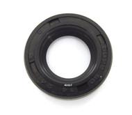 Shifter / Clutch Lifter / Crankcase Cover Oil Seal - 14X24X5 - Honda Z50 C70 CT70 CA/CB/CL160/175 CB200/400F/500K/550/750 GL1000