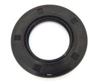 Front Sprocket Countershaft Oil Seal - 33X57X7 - 91205-283-015 - Honda CB/CL450 CB500/550