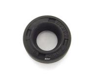 Tachometer Oil Seal - 7X14.5X5 - 91207-222-000 - Honda CB/CL450K/500T Twins