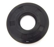 Front Sprocket Countershaft Oil Seal - 25X62X8 - 91205-300-005 - Honda CB750 - 1969-1976