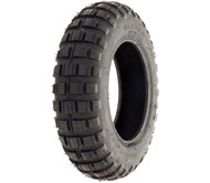 Shinko SR421 Mini Bike Trail Tire