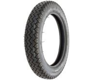 Avon Safety Mileage MKII Vintage Rear Tire