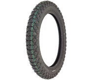 IRC GP-1 Dual Sport Tire