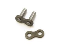 EK Cam Chain Master Link - 219H - Rivet Type