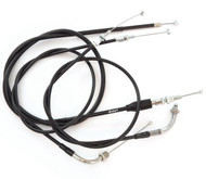 Control Cable Set - Honda CB/CL/CJ360