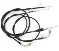 Control Cable Set - Honda CB/CL/CJ360