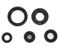 Engine Oil Seal Kit - Honda CT110 - 1981-1986