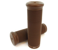 Burly Grips - Cafe Brown