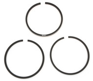 Piston Ring Set - Standard - 13011-369-305 - CB/CJ/CL360