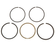 Piston Ring Set - Standard - 13011-391-004 - XL175K CB/CL/SL350K