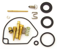 Carburetor Repair Kit - Honda Z50A 1976-1978