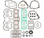 Engine Rebuild Kit - Honda CB750F Super Sport - Late 1976