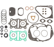 Engine Rebuild Kit - Honda CB/CL360 - 1974-1976