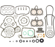 Engine Rebuild Kit - GL1100 Gold Wing - 1980-1981