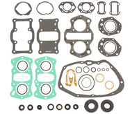 Engine Rebuild Kit - Honda CA/CB77 - 1960-1969