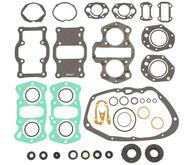 Engine Rebuild Kit - Honda CL77 - 1965-1968