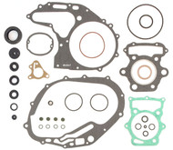 Engine Rebuild Kit - Honda XL250 - 1972-1976
