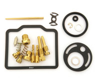 Carburetor Rebuild Kit - Honda CB160 CL160 - 1965-1969
