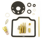 Carburetor Rebuild Kit - Honda CB750F Super Sport - 1975-1976