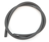 Grey Fuel / Drain Line - 5.3mm - 1 Meter (3 Feet)