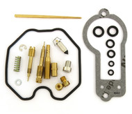 Carburetor Rebuild Kit - Honda CB750F 1977-1978 - CB750K 1978