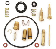 Carburetor Rebuild Kit - Honda Z50AK - 1972-1975