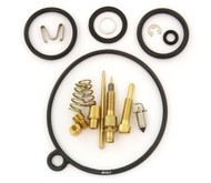 Carburetor Rebuild Kit - Honda CT70 1978-1981