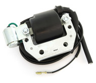 Ignition Coil - Honda XL100 CT/MT/TL/XL125 MR/XL175 FL/MT/XL250 XL350