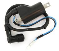 Ignition Coil - Honda CB/CL/SL/XL100 CB/CL/SL125