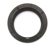 Fork Seal - 33X44X9 - 91255-286-003 - CB350 CL350 SL350