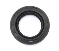Alternator Oil Seal - 18.9X30X5 - Honda Z50 XR50R S65 CL/CT/SL/XL/XR70