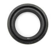 Fork Seal - 33X46X11 - Honda CB/CJ360 CB/CM400/450 CX500
