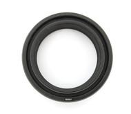 Fork Seal - 37X50X11 - Honda CR80/85 XR250R/500R VF/VT500 CB550SC/650SC/750/900C VF700/750