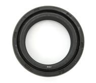 Fork Seal - 31X43X10 - Honda SL/XL100 CR/CT/MT/SL/TL/XL125 CB/CL/MR/SL/XL175 CM/XL185 CB/CL/CM/200 CB250