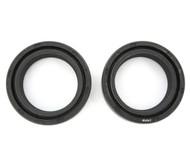 Set of 2 - Fork Seals - 31X43X10 - Honda SL/XL100 CR/CT/MT/SL/TL/XL125 CB/CL/MR/SL/XL175 CM/XL185 CB/CL/CM/200 CB250