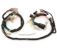 HCB 753 honda main wire harness cb750 cb750f 32100 392 000 1975 1976__13581.1508954806.190.285?c=2 wire & fuses for vintage honda motorcycles Universal Wiring Harness Diagram at eliteediting.co