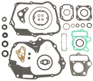 Engine Rebuild Kit - Honda Z50R - 1979-1999