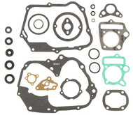 Engine Rebuild Kit - Honda S65 ATC/C/CT/CRF/SL/XR70