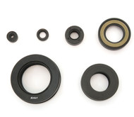 Engine Oil Seal Kit - Honda CB750C/F/K/L/SC