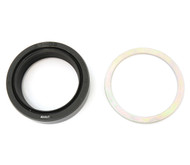 Genuine Honda Fork Seal - 51495-467-405 - CR125R CR250R GL1000