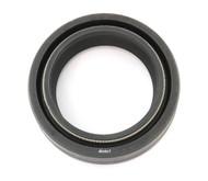 Genuine Honda Fork Seal - 91255-413-881 - CB/CJ360 CB/CM400/450 CX500