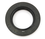 Genuine Honda Countershaft Oil Seal - 91204-KWB-601 - Honda MR/PC/Z/XR50 S65 C/CL/CT/SL/XR/XL70 XL/XR75/80/100