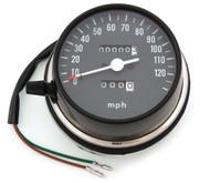 Reproduction Speedometer - Honda CB550 CB750 GL1000