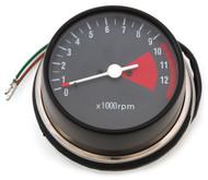 Reproduction Tachometer - Honda CB750 - 1973-1978