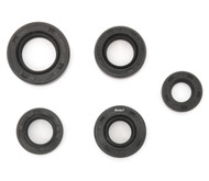 Engine Oil Seal Kit - Honda XL125S