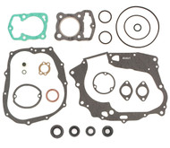 Engine Rebuild Kit - Honda CB/CL/SL/XL100