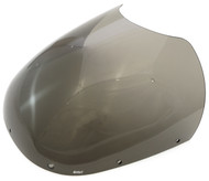 Viper Fairing Replacement Windshield - Smoke